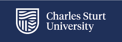 Charles Sturt University Research Output Logo